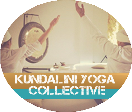 Kundalini Yoga Collective